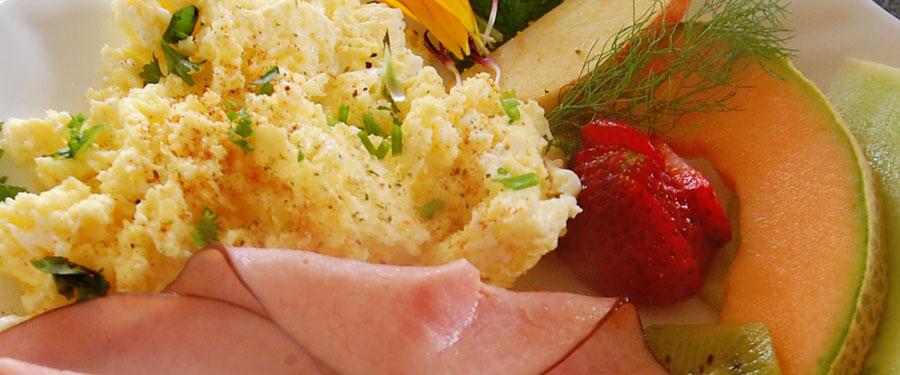 scrambled-eggs