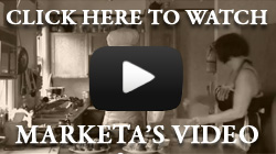 Click here to watch Marketa's Video